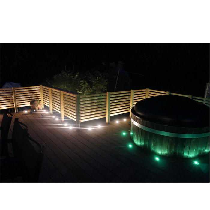 04w led deck light a plus optoelectronic coltd products view aloadofball Image collections